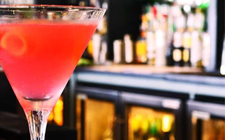 cosmopolitan-cocktails