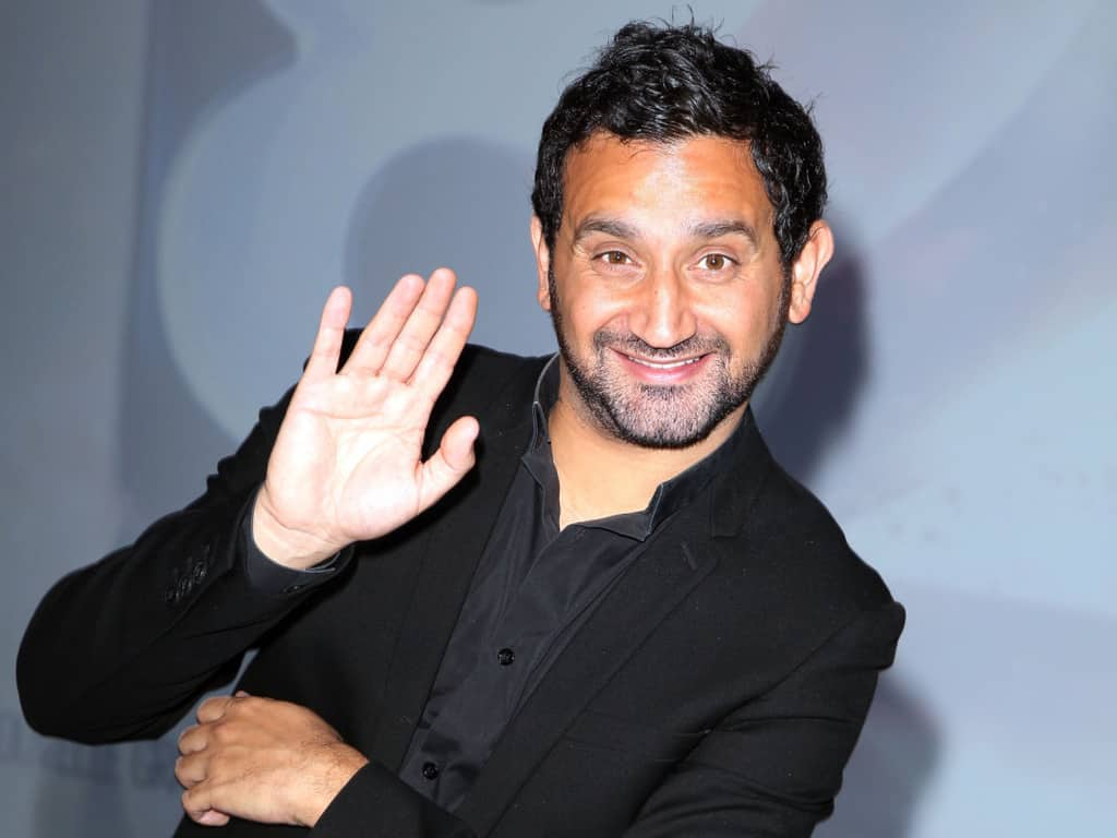 cyril-hanouna-1