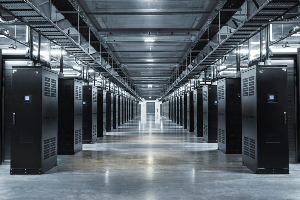 data-center-3