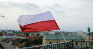 drapeau-polonais