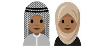 emoji-voilee