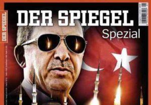 erdogan-der-spiegel