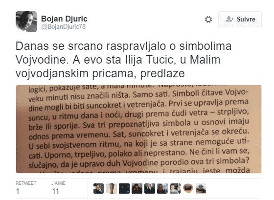 excuses-serbie