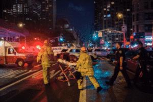 explosion-new-york