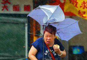 femme-typhon