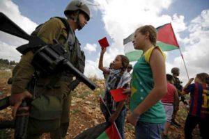 fifa-palestine