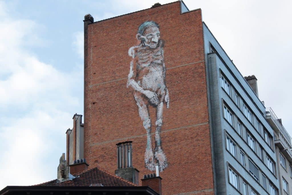 fresque-homme-nu