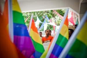 haiti-festival-lgbt