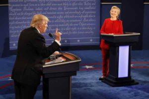 hillary-clinton-trump-debat