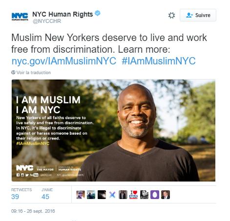 i-am-muslim-ny-2