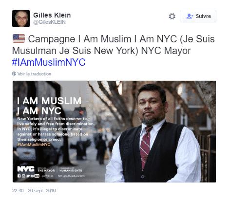i-am-muslim-ny-3