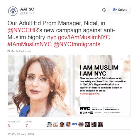 i-am-muslim-ny