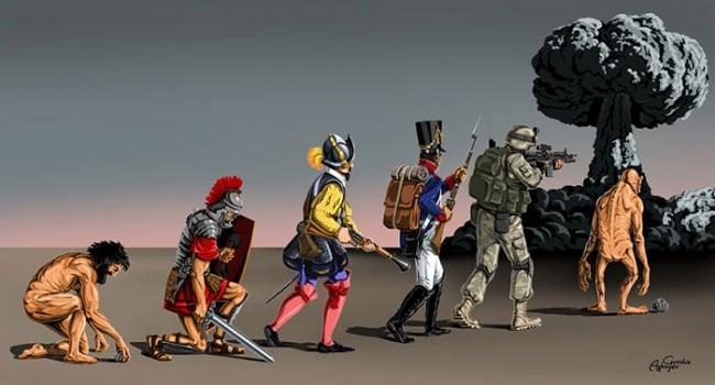 illustrations-satiriques-0