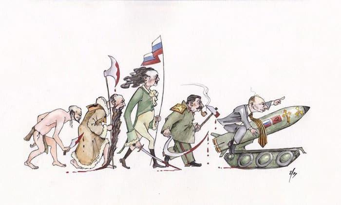 illustrations-satiriques-16