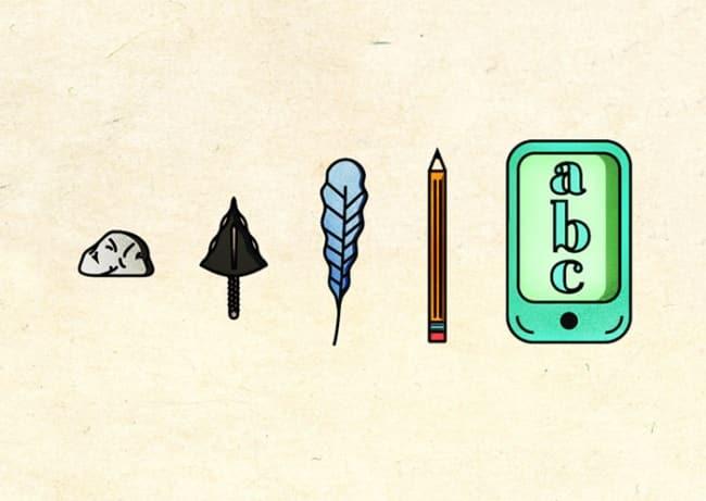 illustrations-satiriques-4