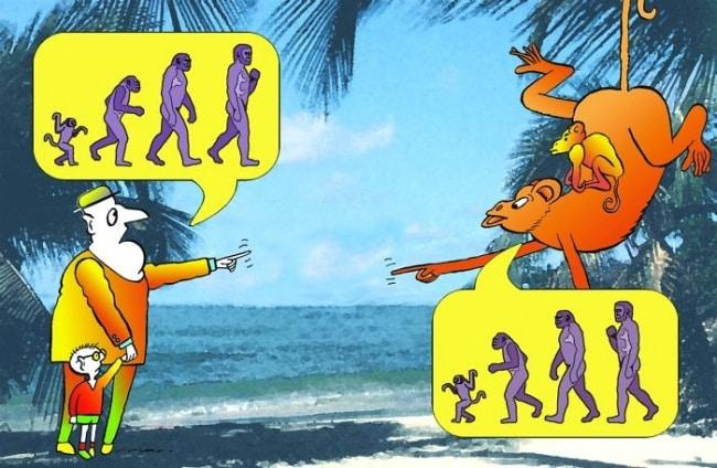 illustrations-satiriques-8