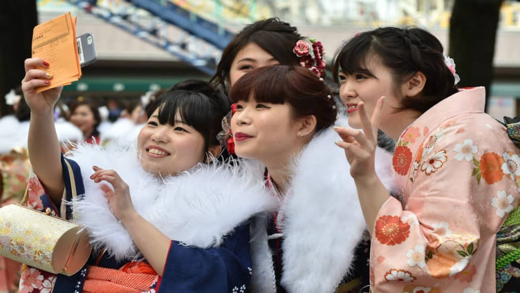 japon-jeunesse