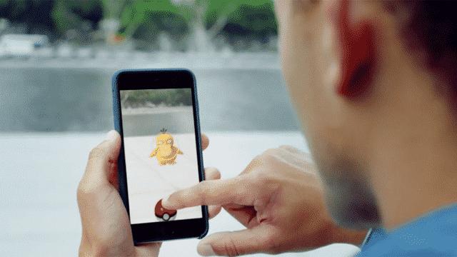 joueur-pokemon-go