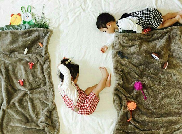 jumeaux-qui-dorment-2
