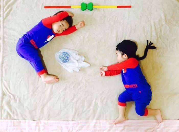 jumeaux-qui-dorment-3