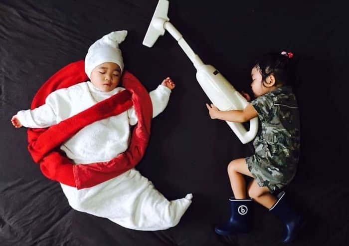 jumeaux-qui-dorment-5