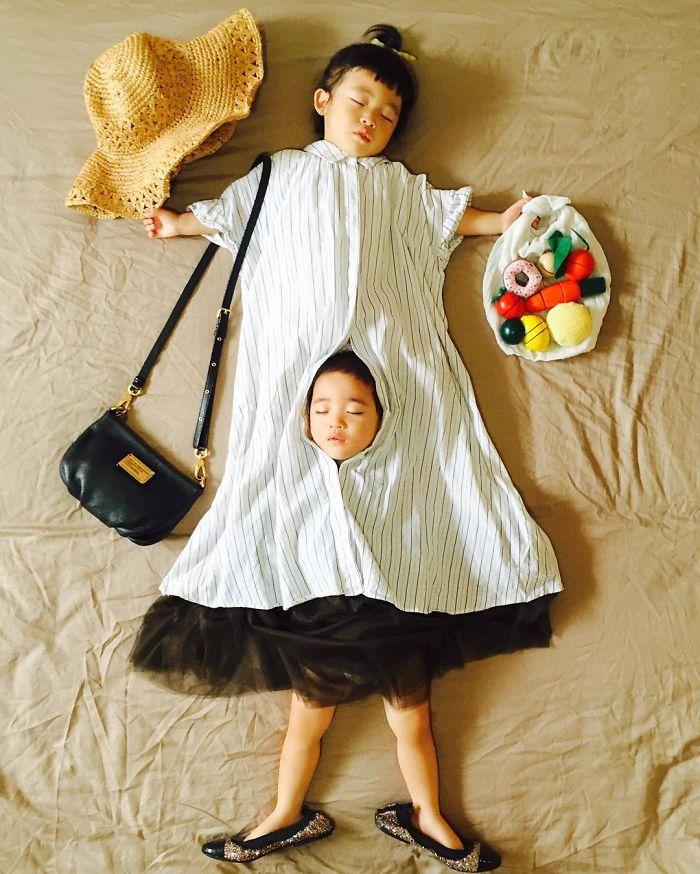 jumeaux-qui-dorment-7