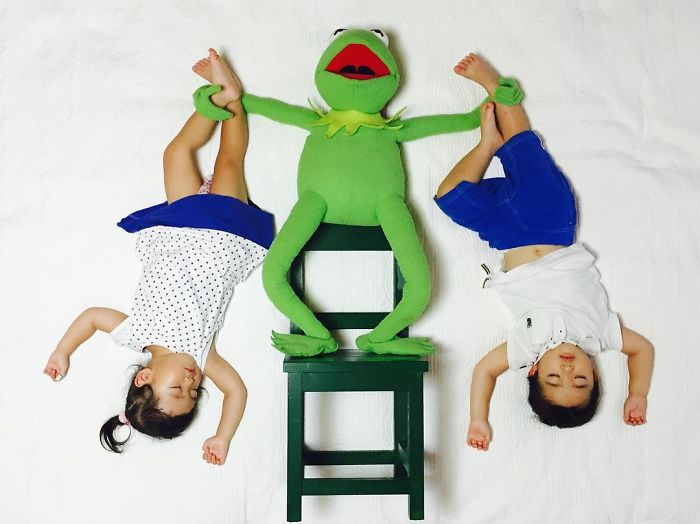 jumeaux-qui-dorment-8
