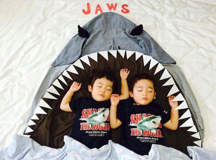 jumeaux-qui-dorment-9