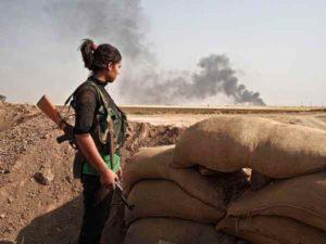 kurdes-conflit