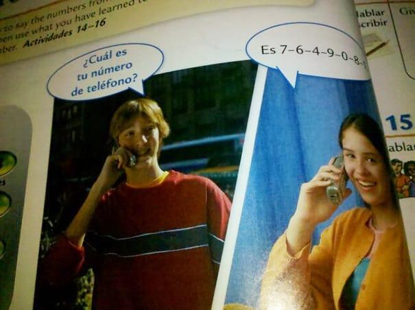 manuels-scolaires-2