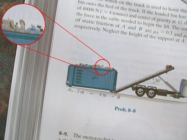 manuels-scolaires-4