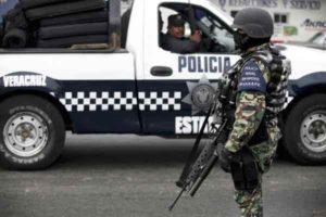 militaire-mexique