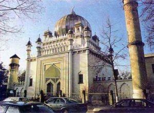 mosquee-allemagne