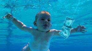 nevermind-bb
