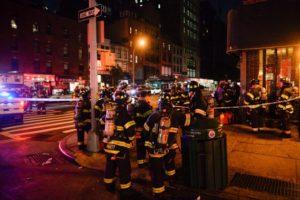 new-york-bombe