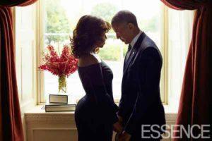obama-essence-1