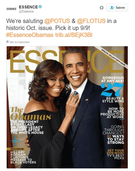 obama-essence-2