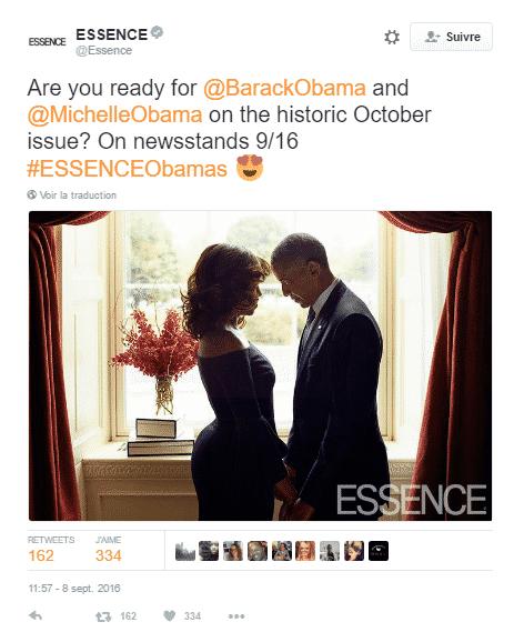 obama-essence