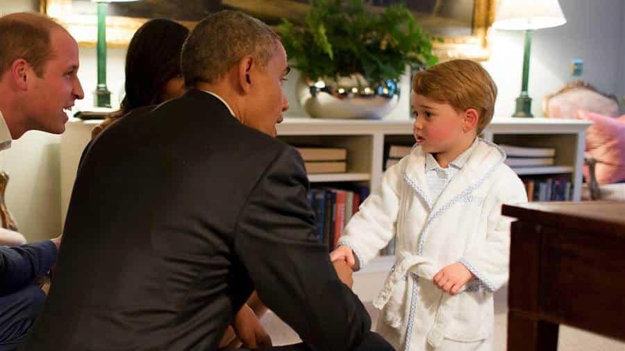 obama-prince-george