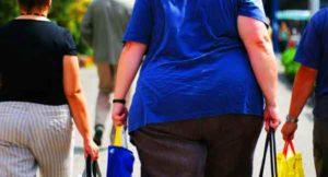 obesite-monde