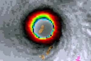 oeil-du-cyclone