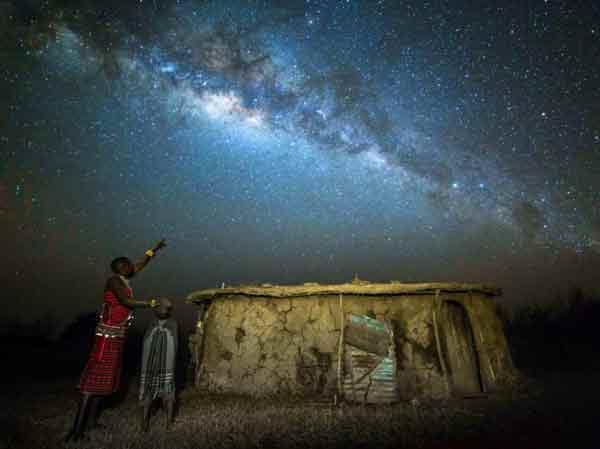 photos-astronomiques-15