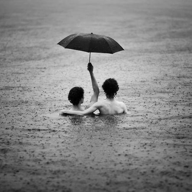 photos-noir-et-blanc-0