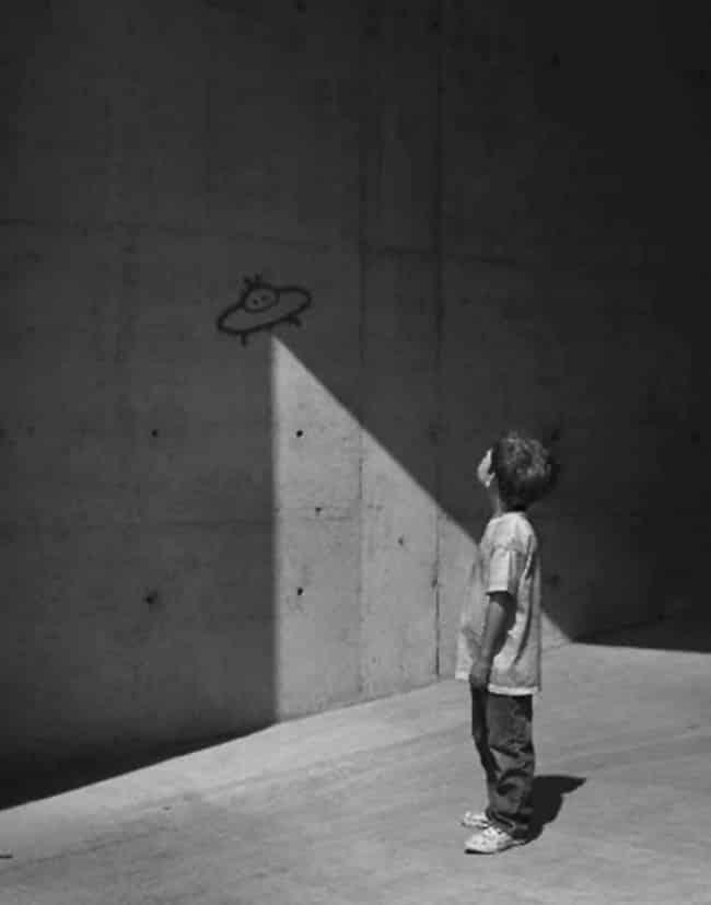 photos-noir-et-blanc-12