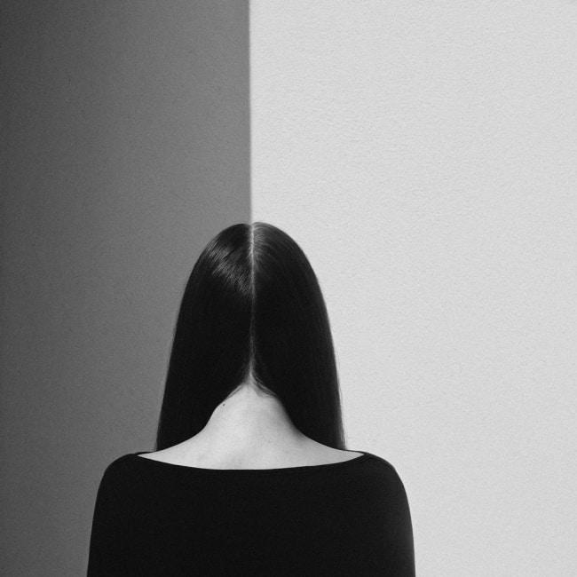 photos-noir-et-blanc-18
