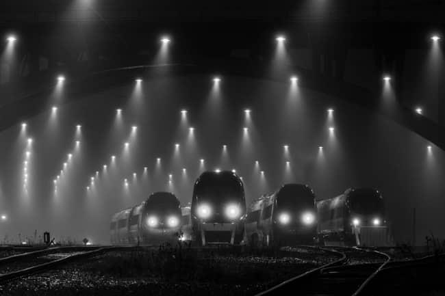 photos-noir-et-blanc-19