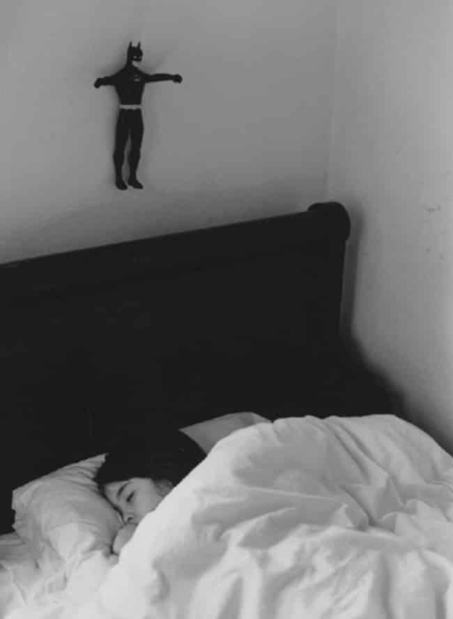 photos-noir-et-blanc-3