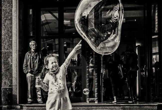 photos-noir-et-blanc-4