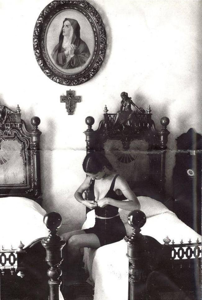 photos-noir-et-blanc-7