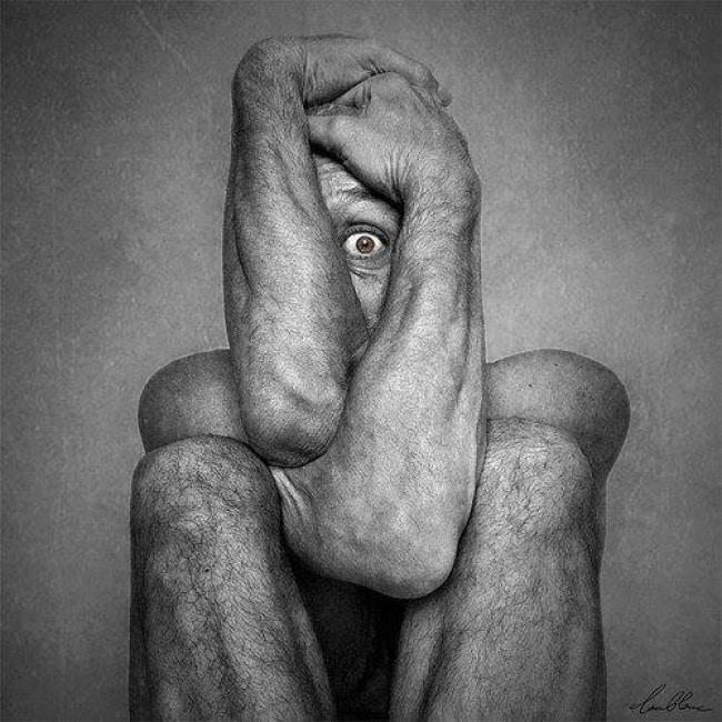 photos-noir-et-blanc-8